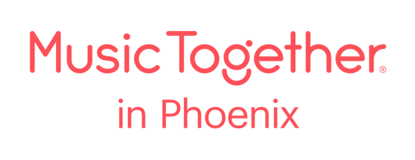 Music Together In Phoenix